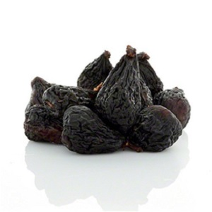 Dried Figs from Anna and Sarah