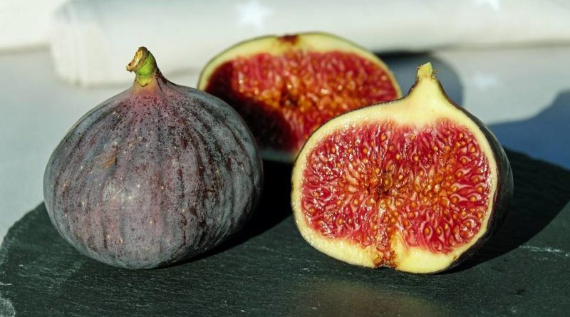 The Ancient Fruit Fig Magical Properties And Uses Magical Herbs