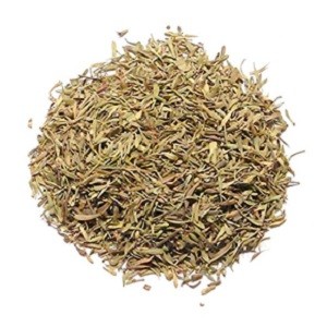 Thyme Whole Dried Herb from Denver Spice