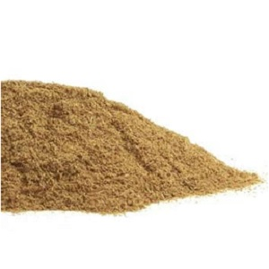 Valerian Root Powder from Raven Moonlight