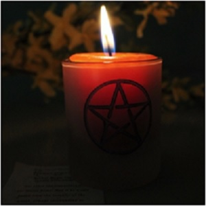Is Witchcraft Real? A Deeper Understanding into the Meaning of Witchcraft