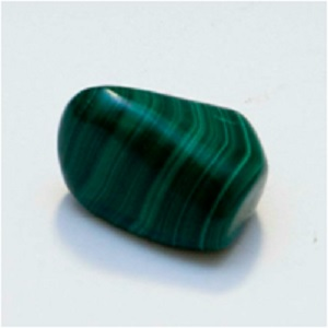 The Transformation Stone: Malachite Meaning and Uses