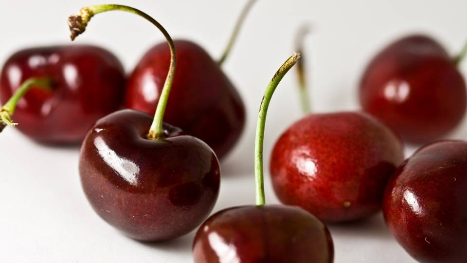 All parts of the cherry tree can be used magically.  Cherry wood, oils, and incense can make love spells especially powerful. -- Cherry Magical Properties and Uses