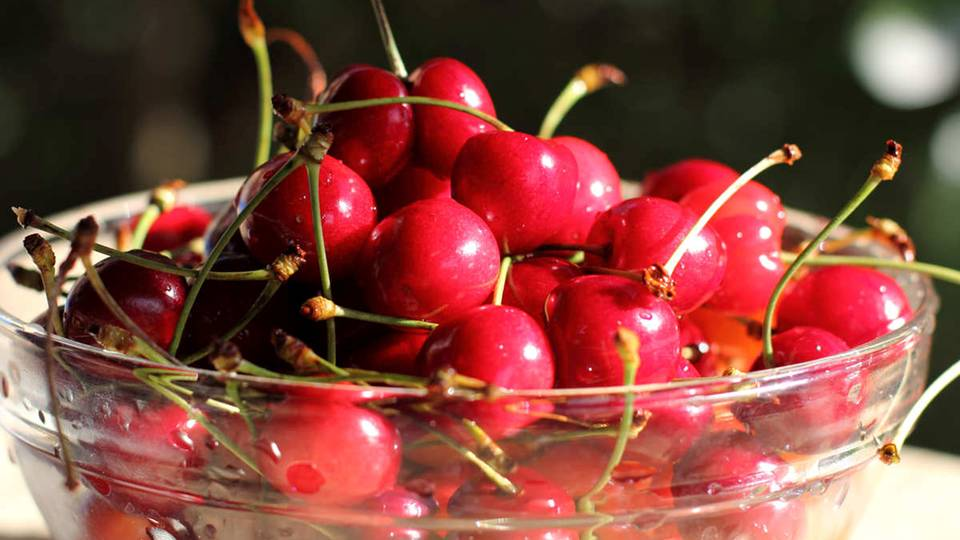 A caveat of cherry is its power within the realm of divination.  It is associated with water and air, and connected to emotional, spiritual, and mental practices. -- Cherry Magical Properties