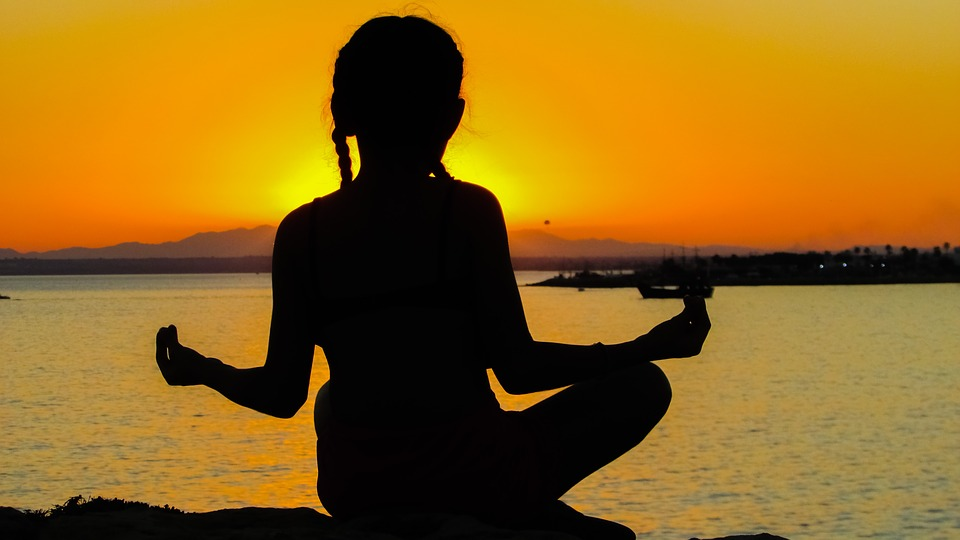 Just as we do spirituality with religion, but many people who practice spirituality will gladly inform you that it is not a religion, but a practice of understanding self. -- Difference Between Religion and Spirituality