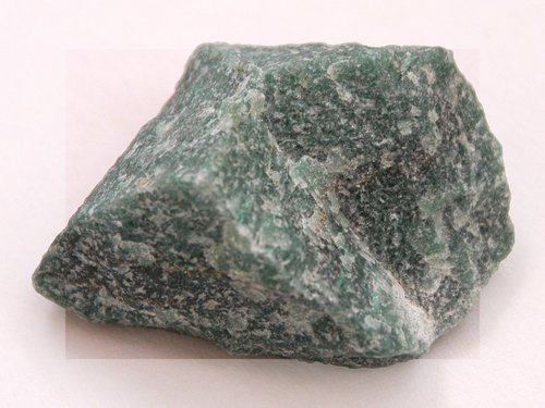 Green Aventurine is a bridge between opposites, connecting mind and body, ego and spirit, feminine and masculine. -- Green Aventurine Metaphysical Properties