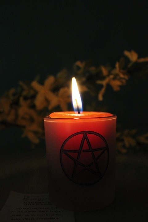 It is a learning and understanding of universal forces and consciousness, and how to connect to these things in order to impact change on your reality through them. That impact, the thing that happens when practicing witchcraft, is called magic.