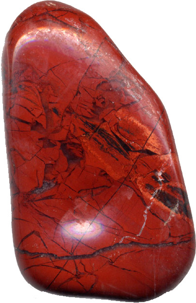 jasper cabochon pair gemstone pairs auctions red ct african