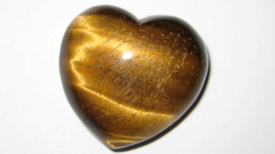 Images Of Cats Eye Stone