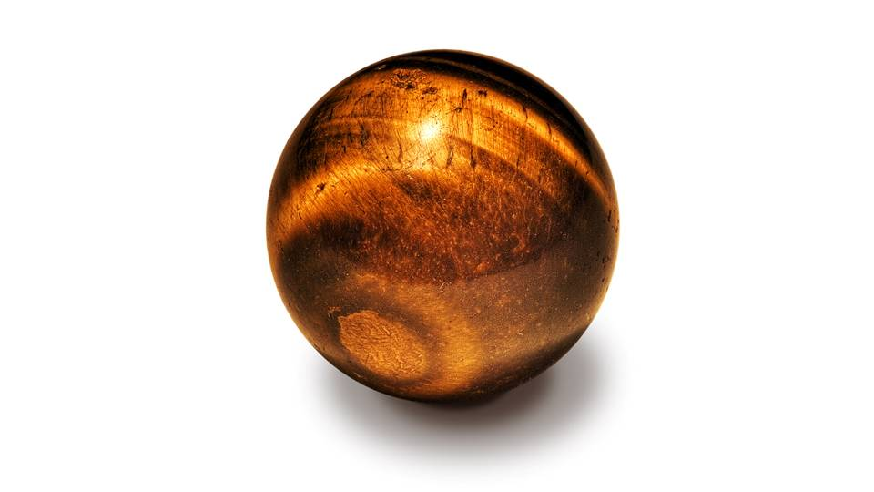 The All Seeing Stone Tiger S Eye Stone Meaning And Uses