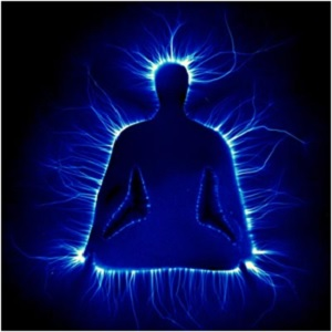 What is the Aura? A Guide for Seeing The Colors of Human Aura -- Aura Energy