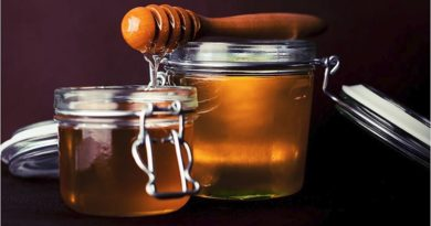 A rose honey is simple to make and can provide a heightened mystical experience to any dish that could benefit from a dash of honey. Use it to sweeten your morning cup of tea for a bewitching sunrise experience, or drizzle it onto your Beltane cakes and cookies. - Rose Honey